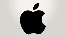 Apple blocca le firme di iOS 12, addio downgrade