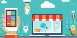 E-commerce e acquisti online: la guida definitiva