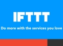 Come funziona IFTTT