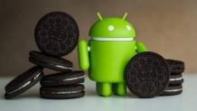 Android 8 Oreo: la lista degli smartphone compatibili