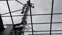Frequenze LTE e 4G utilizzate in Italia