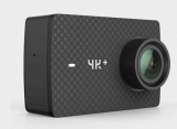 Action Cam Yi in sconto su Amazon