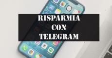 Guida canale Telegram @offerte
