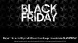 Black Friday partito sul sito Samsung