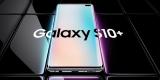 Prova Gratis Samsung S10