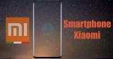 Smartphone Xiaomi in Italiano: come fare e dove acquistarlo?