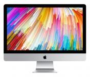Speciale iMac da Unieuro, grandi offerte per i modelli da 21,5″ e 27″
