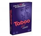 Taboo Hasbro Gaming