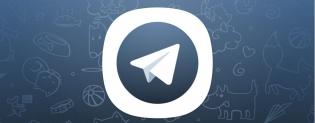 Telegram X: cos'è e le differenze con Telegram