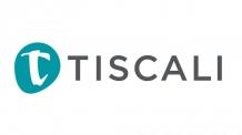 Tiscali chiude il 2017 in utile per la prima volta, nuovo piano industriale 2018-2021