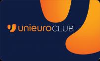 Unieuro presenta il suo nuovo volantino per il mese di luglio