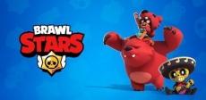 Brawl Stars in arrivo su Android!