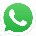 Trucchi Whatsapp 2: come proteggere le chat con la password