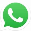 Trucchi Whatsapp 1: come nascondere immagini e video