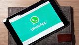 Come attivare la verifica in due passaggi su WhatsApp